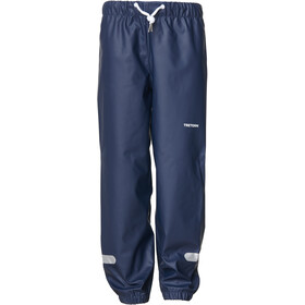 Tretorn Rainpants Barn navy